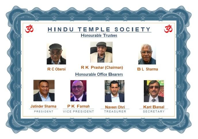 Hindu Temple Society jpg